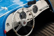 Peugeot 402 Darlmat Special Sport Roadster
