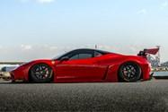 Ferrari 458 Italia / فراری 458 ایتالیا