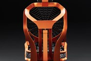 lexus-kinetic-seat