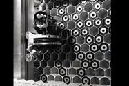 اولین کتابخانهی نواری خودکار (IBM 3850)