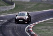 2020 Mini John Cooper Works GP / مینی جان کوپر ورکس