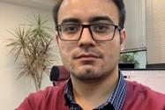 نمونه عکس دوربین آیپد پرو 2018