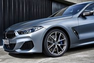 bmw-8series-gran-coupe