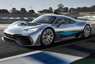 AMG_Project_ONE_Concept-201
