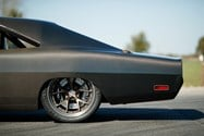 Dodge Charger SpeedKore Evolution