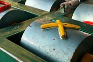 نمونه تصاویر آیفون 8 پلاس