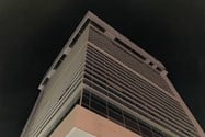 آیفون اس ای 2020 / iPhone SE 2020 نمونه تصویر عکاسی در شب 05