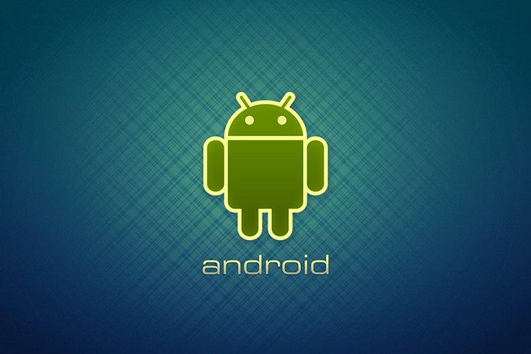 تولیدکنندگان تلفن های اندرویدی موافقت کردند تا از سرویس ها و اپلیکیشن های گوگل در محصولات خود استفاده کنند