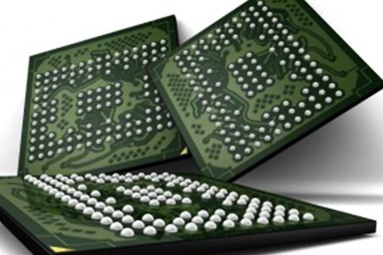 آی بی ام نسل جدید حافظه ها با ۲۷۵ برابر سرعت بیشتر نسبت به SSDها را معرفی کرد