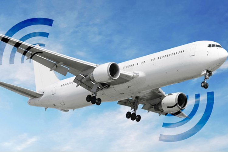 Inmarsat با پیشنهاد سیستم ردیابی جهانی به شرکت های هواپیمایی، درصدد جلوگیری از تکرار پرواز شوم مالزیایی است