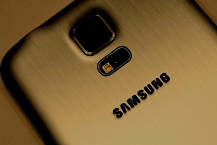 اولین تصویر از Galaxy S5 Prime سامسونگ به بیرون درز کرد، گمانه زنی ها همچنان ادامه دارد