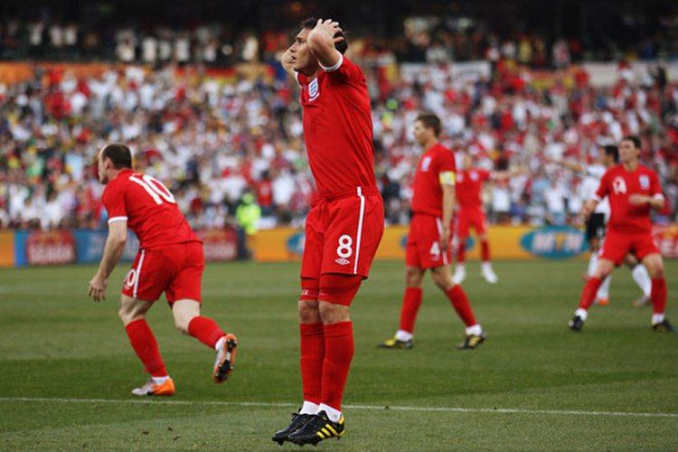 فیفا در جام جهانی 2014 برزیل از فناوری GoalControl برای تشخیص عبور توپ از دروازه استفاده خواهد کرد