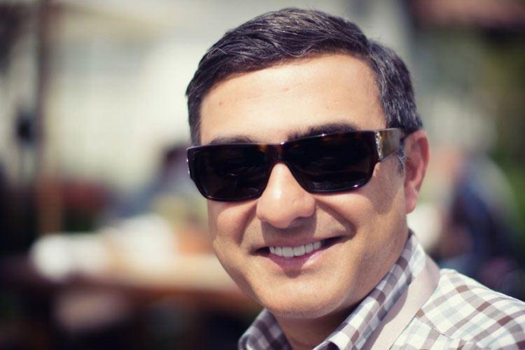 مدیر ارشد بخش گوگل پلاس، کمپانی را ترک کرد