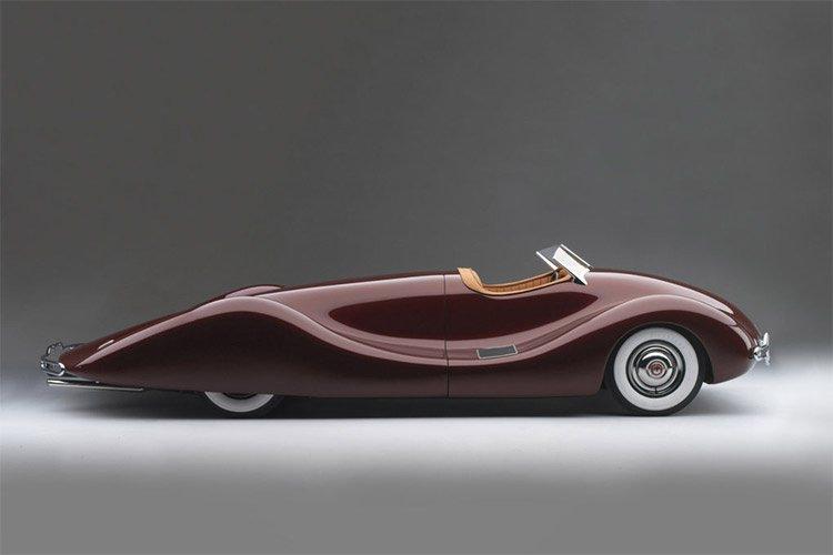 با خلاقانه ترین طرحهای خودرو در طول تاریخ آشنا شوید