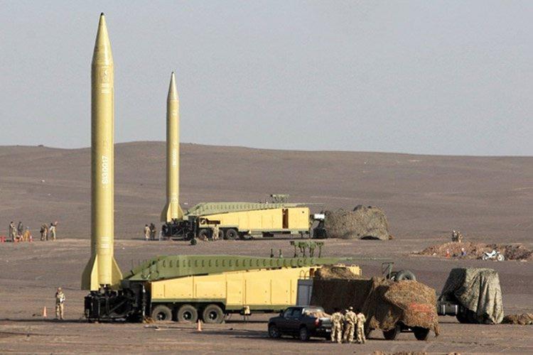 چرا سپر دفاع ضد موشکی ایالات متحده کارایی ادعا شده برای آن را ندارد؟