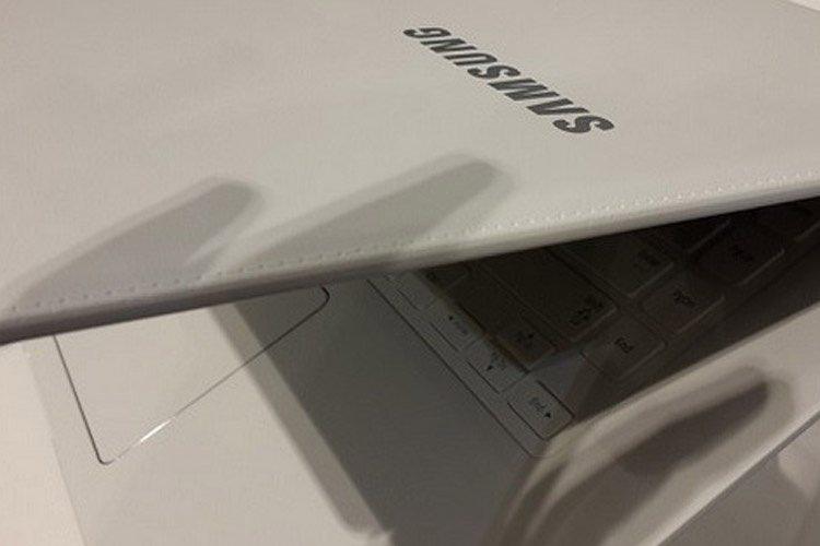 سامسونگ لپ تاپ