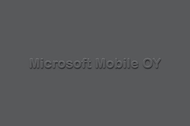 بخش موبایل نوکیا به Microsoft Mobile Oy تغییر نام می یابد