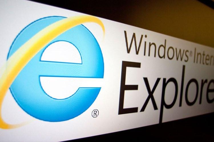 حفره امنیتی مرورگر IE مایکروسافت، میلیون ها کاربر ویندوز را به خطر انداخته است