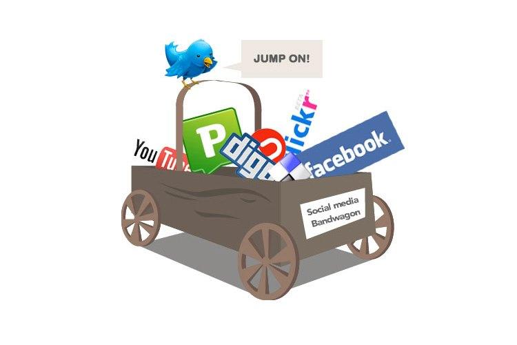 آیا شبکه های اجتماعی سبب افزایش اثرات بیماری های روحی و روانی می گردند؟