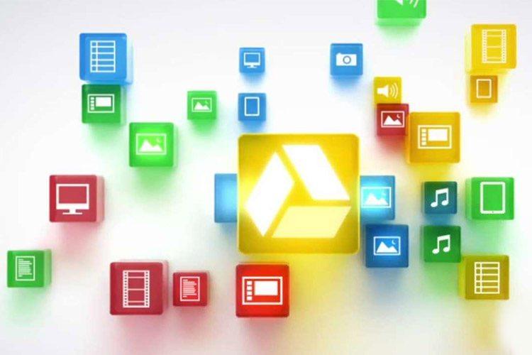 پس از ارائه مستقل اپلیکیشن های ویرایش اسناد توسط گوگل، به زودی امکان ویرایش فایل ها در اپلیکیشن Drive حذف می شود