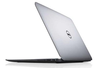 CES 2012: اولترابوک Dell XPS 13، رقیب جدی MacBook Air