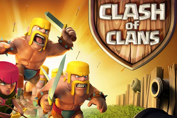 آموزش Clash of Clans: هیدن تسلا (Hidden Tesla)