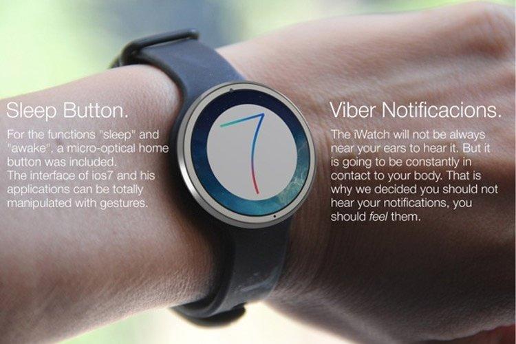 اپل خرید کمپانی LuxVue، تولیدکننده ی صفحات نمایش با فناوری میکرو LED را تایید کرد