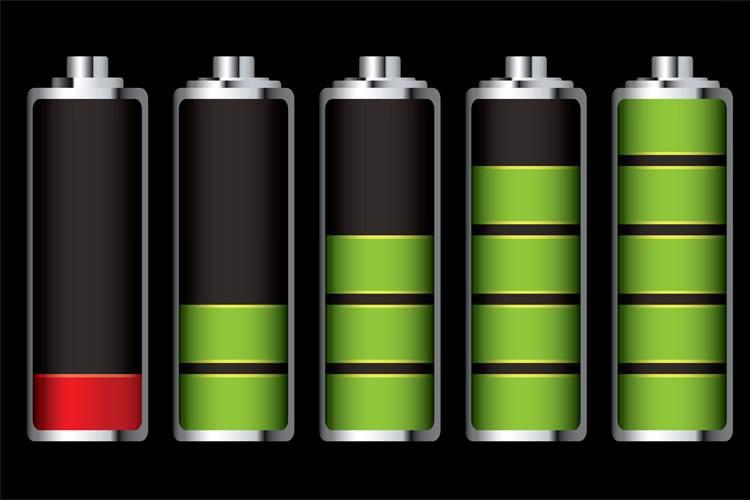 چگونه گوشی یا تبلت خود را به سریع ترین و کاراترین حالت ممکن شارژ کنیم