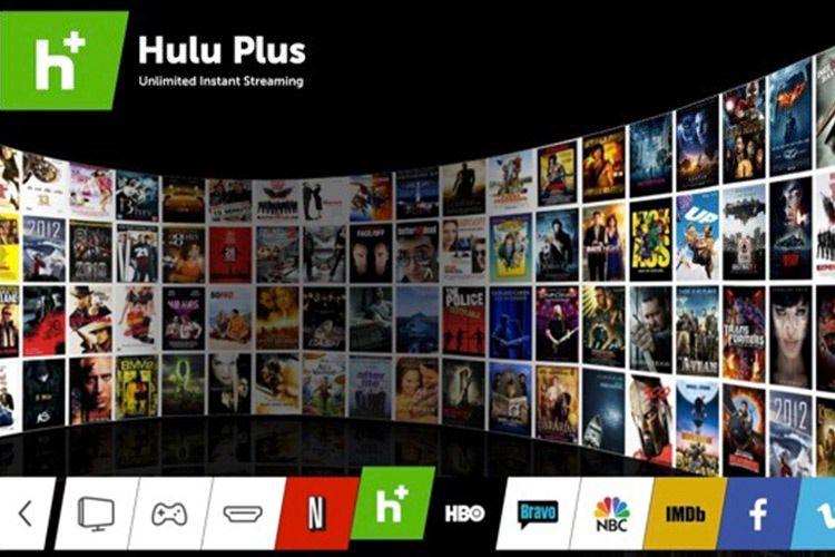 تلویزیونهای OLED، HD خمیده و تخت ال جی