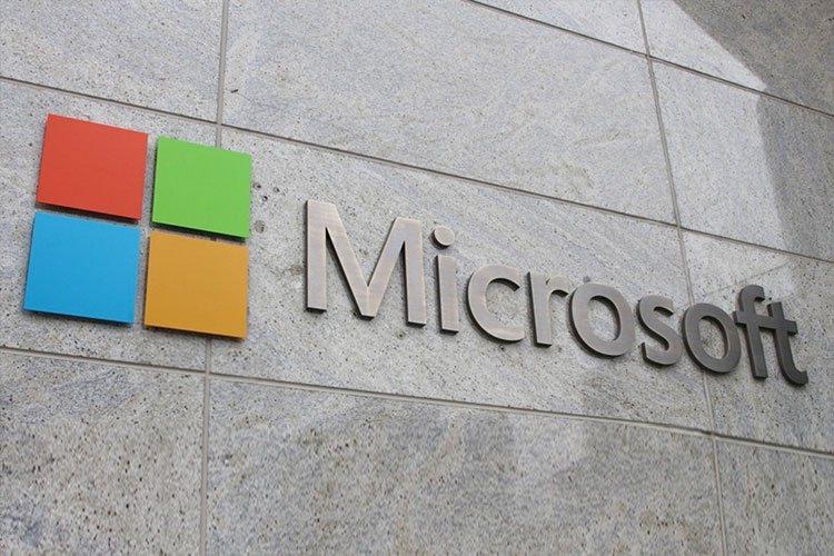 گزارش عملکرد مالی مایکروسافت در سه ماهه اول ۲۰۱۴: سود ۶.۹۷ میلیارد دلار از درآمد ۲۰.۴ میلیارد دلار
