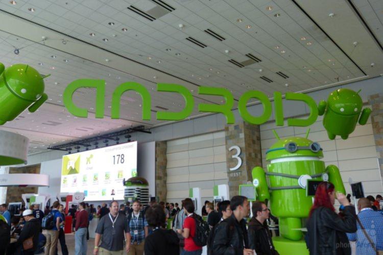 گوگل، برنامه ی کنفرانس I/O امسال را اعلام کرد: بررسی سیستم های ابری، دوربین، ابزارهای پوشیدنی، اندروید و مواردی که احتمالاً به آن ها پرداخته نخواهد شد