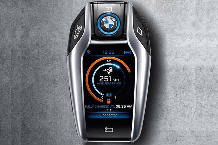 فن آوری ماشین های آینده