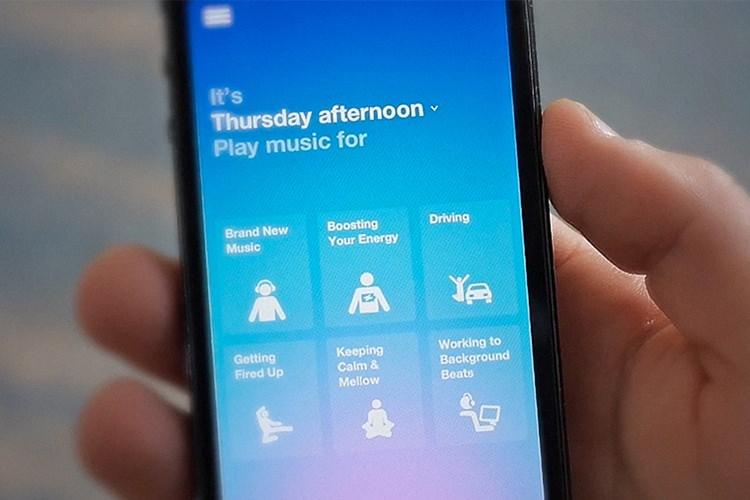 گوگل با تایید خرید Songza وارد رقابت با اپل در زمینهی سرویس استریم موسیقی شد