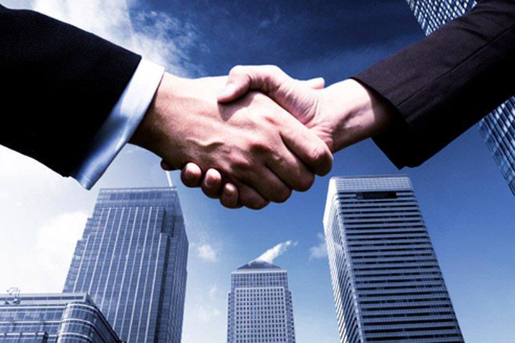 سامسونگ و گوگل قراردادی را با سیسکو به منظور استفاده از گنجینه ی پتنتی یکدیگر امضا کردند