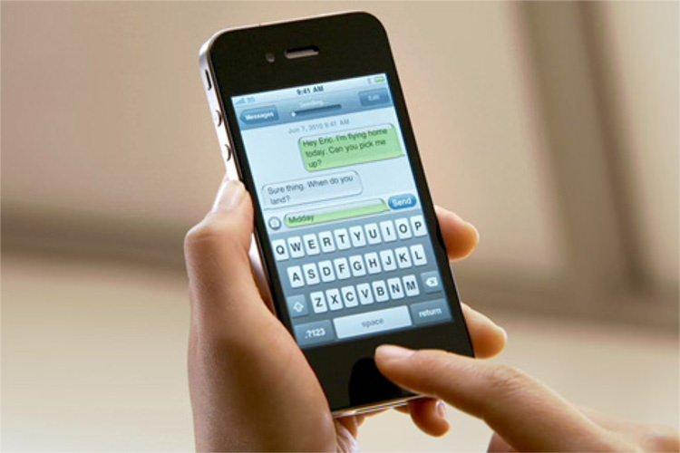 کینه توزی اپلیکیشن iMessage دردسر ساز شد: شکایت قضایی کاربران از اپل