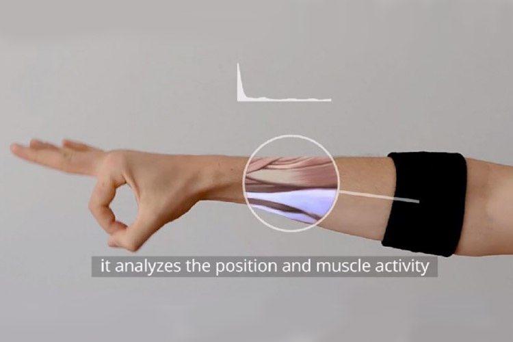 گوگل با Geasture زبان اشاره را به تکلم ترجمه میکند