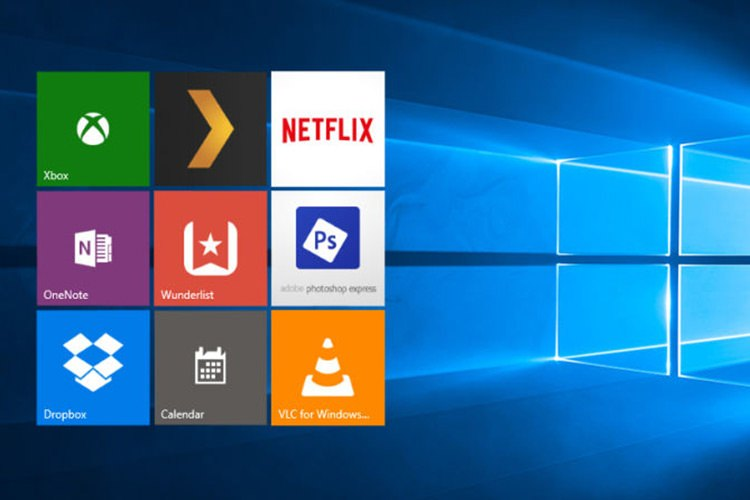Images of Netflix Icon Download For Windows 7 - #rock-cafe