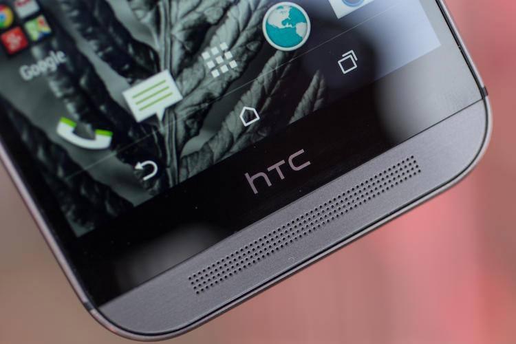 HTC USA CEO
