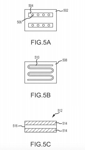 force touch patent 2 6856e