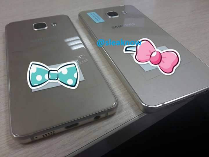 samsung galaxy a3 and a5 2015 edition 2 722a5