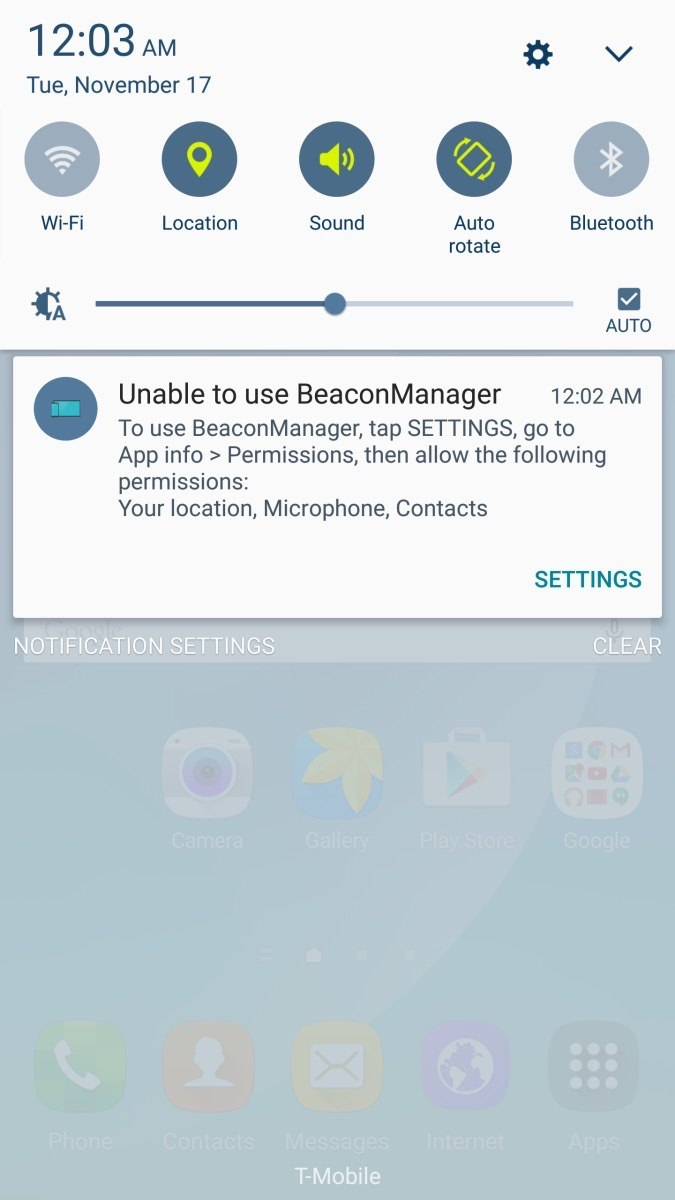 samsung note 5 marshmallow images 010 eab35