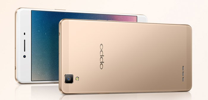 the oppo a53 is now officia2l 7e934