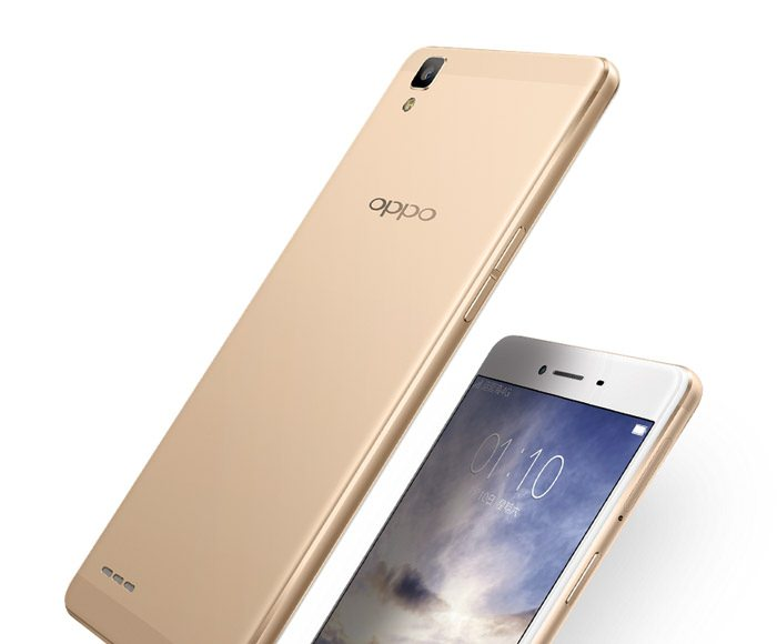 the oppo a53 is now official cb9d4