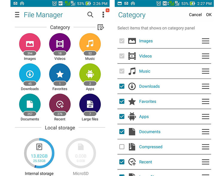 asus file manager2 f3ee6
