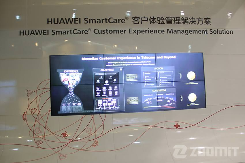 huawei hq zoomit 30 7d239