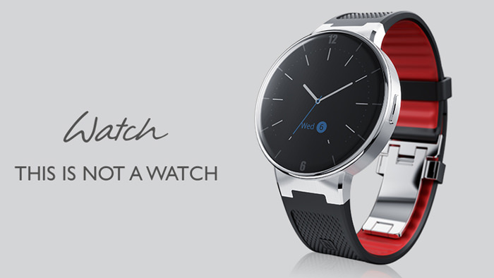 alcatel onetouch watch 0bf82