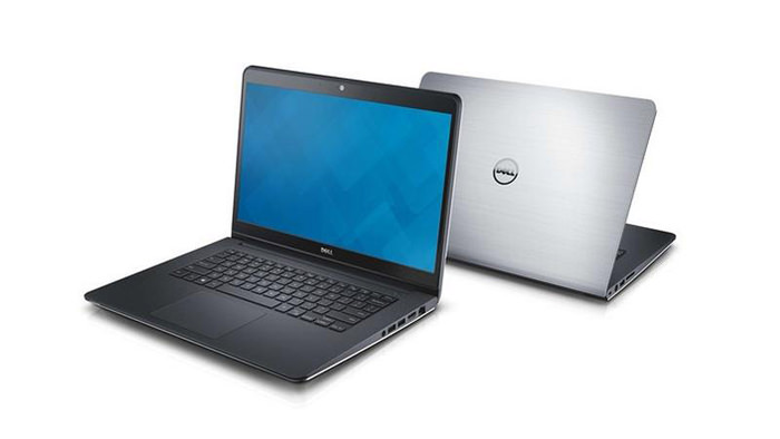 dell inspiron 15 5548 review thumb800 acf36