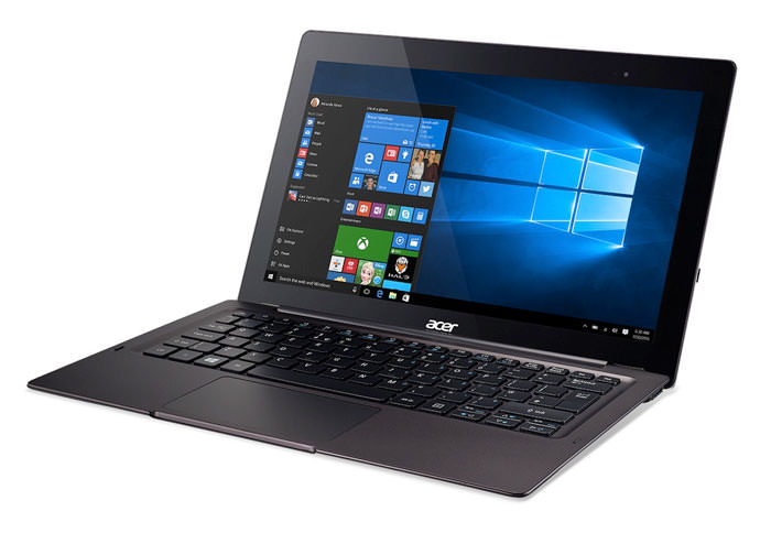 acer aspire switch 12 s 2 73029