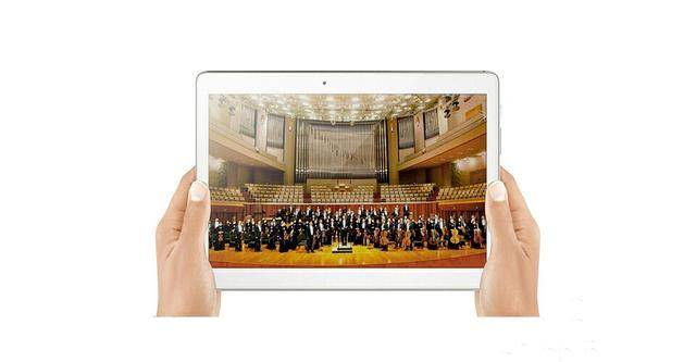 huawei new tablet 01 0babd