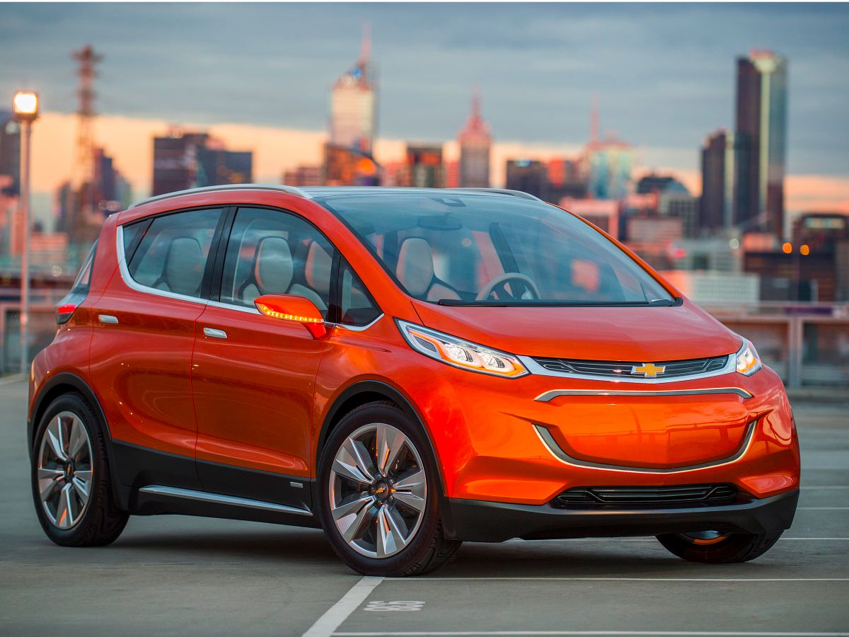 in response traditional automakers like general motors and volkswagen are ramping up investment in the space 71a47